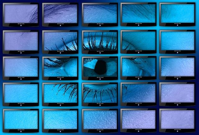videosurveilance