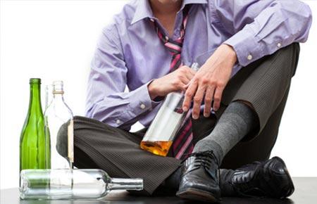 Зависимости – алкохол, наркотици, хазарт