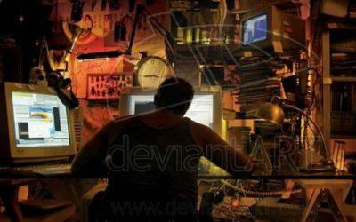 Варненска детективска агенция!!! Работим професионално на разумна цена. 24 часа действаме за решаване на Вашия проблем!